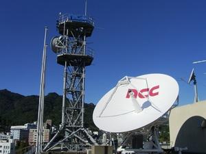 会社概要 | NCC長崎文化放送 | ...