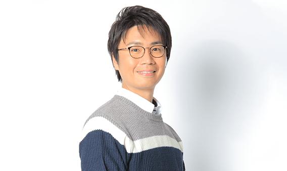 吉永 龍司